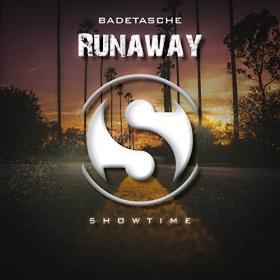 BADETASCHE - RUNAWAY